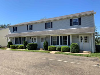 5445-5451 Cider Mill Road 2 Beds Apartment for Rent Photo Gallery 1