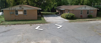 1215 - 1217 Woolfolk Terrace 2 Beds Apartment for Rent Photo Gallery 1