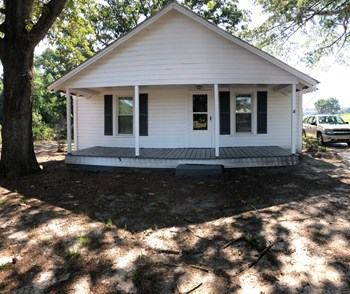 1777 Carson Gregory Road 2 Beds House for Rent Photo Gallery 1