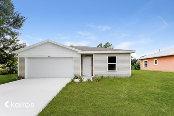 8045 99Th Ave 4 Beds House for Rent Photo Gallery 1
