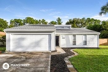 11665 Summer Tree Rd N 4 Beds House for Rent Photo Gallery 1