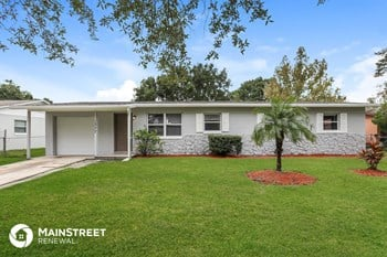 1377 Poppy Ave 4 Beds House for Rent Photo Gallery 1