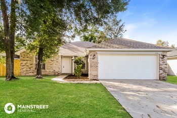 5956 Wentworth Cir S 4 Beds House for Rent Photo Gallery 1