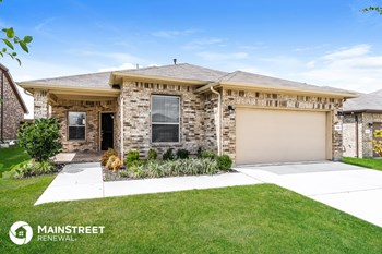 108 CREEK TERRACE DR 4 Beds House for Rent Photo Gallery 1