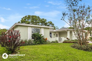 7500 San Salvadore Dr 3 Beds House for Rent Photo Gallery 1