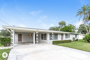3607 Prado Dr 4 Beds House for Rent Photo Gallery 1