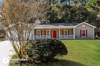 608 Hunters Cove Ln 3 Beds House for Rent Photo Gallery 1