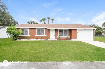 4672 Maraldo Ave 3 Beds House for Rent Photo Gallery 1