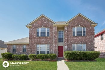 409 Dogwood Trail 4 Beds House for Rent Photo Gallery 1