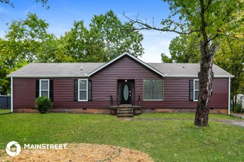 590 Blake Moore Dr 3 Beds House for Rent Photo Gallery 1
