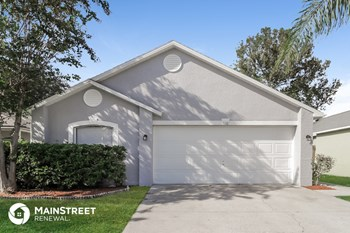 110 Orion Way 3 Beds House for Rent Photo Gallery 1