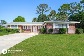 40 Fairway Circle 3 Beds House for Rent Photo Gallery 1