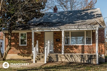 931 Palatka Rd 3 Beds House for Rent Photo Gallery 1