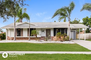 6770 S Biscayne Dr 3 Beds House for Rent Photo Gallery 1