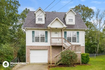 98 Greenleaf Ln 4 Beds House for Rent Photo Gallery 1