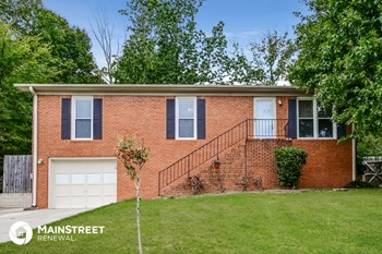 5422 Pine Rd 3 Beds House for Rent Photo Gallery 1