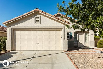 6039 Shadow Oak Dr 3 Beds House for Rent Photo Gallery 1