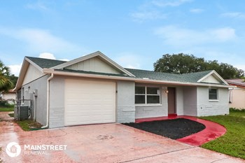 7325 Sandalwood Dr 3 Beds House for Rent Photo Gallery 1