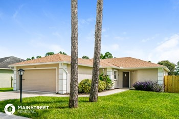 7833 Sugar Pine Blvd 3 Beds House for Rent Photo Gallery 1