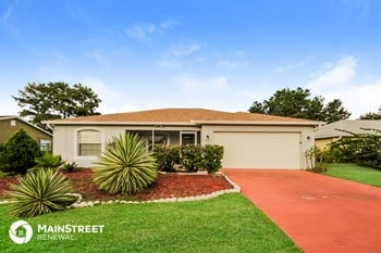 650 N Delmonte Ct 3 Beds House for Rent Photo Gallery 1
