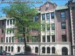 4625 S Drexel 1 Bed Apartment for Rent Photo Gallery 1