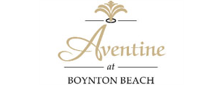 Boynton Beach Property Logo 0