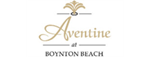 Aventine at Boynton Beach Property Logo 0