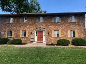 1820 Cooper Foster Park Rd. 2 Beds Apartment for Rent Photo Gallery 1