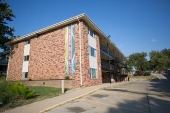 123 N. 40Th Street 1-2 Beds Apartment for Rent Photo Gallery 1