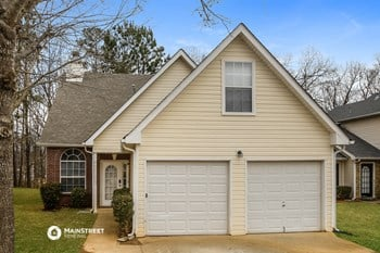 4410 Pipestone Pl 5 Beds House for Rent Photo Gallery 1