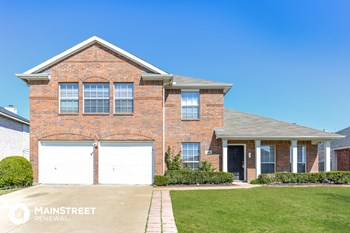 108 Lonesome Dove Ln 4 Beds Apartment for Rent Photo Gallery 1