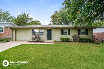 211 Pimlico Dr 3 Beds House for Rent Photo Gallery 1