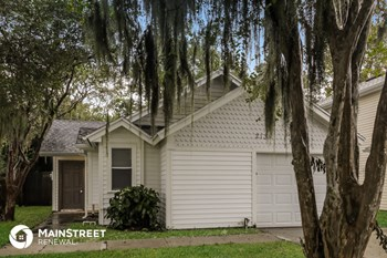 2134 Churchill Downs Cir 3 Beds House for Rent Photo Gallery 1