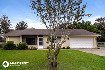 97 Champlain Dr 3 Beds House for Rent Photo Gallery 1
