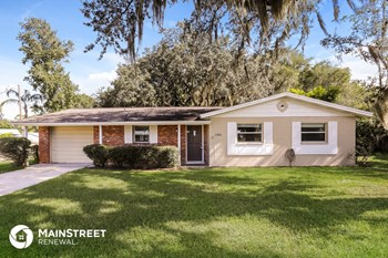 1303 Lark Ct 4 Beds House for Rent Photo Gallery 1