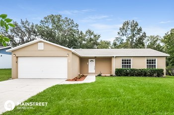 2334 Maple Hill Dr 3 Beds House for Rent Photo Gallery 1