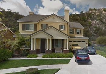 2905 Burnet Dr 5 Beds House for Rent Photo Gallery 1