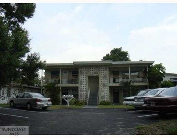 1275 Franklin Street 1-2 Beds Apartment for Rent Photo Gallery 1