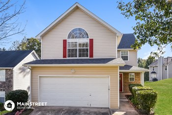 2857 Red Lodge Way 4 Beds House for Rent Photo Gallery 1