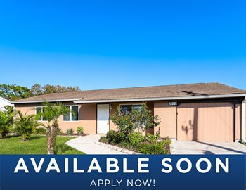 3370 Pan American Blvd 3 Beds House for Rent Photo Gallery 1