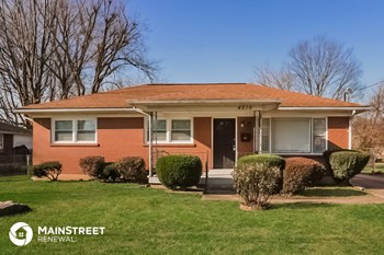 4216 Dover Rd 3 Beds House for Rent Photo Gallery 1