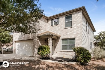 1206 Sunset Lk 4 Beds House for Rent Photo Gallery 1