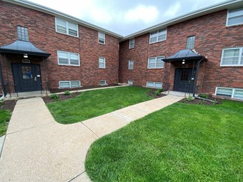 1301 N 49Th Ave 1-2 Beds Apartment for Rent Photo Gallery 1