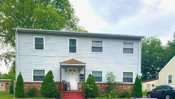 509 Gladstone Road 1-3 Beds Apartment for Rent Photo Gallery 1