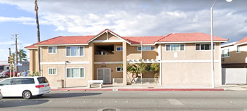 9205 ALONDRA BLVD 1-2 Beds Apartment for Rent Photo Gallery 1