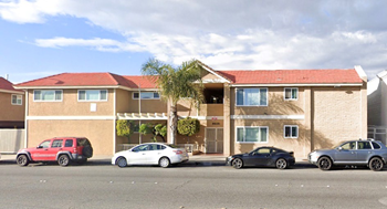 9215 ALONDRA BLVD 1-2 Beds Apartment for Rent Photo Gallery 1