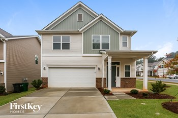 9132 Marion Oaks Dr 4 Beds House for Rent Photo Gallery 1