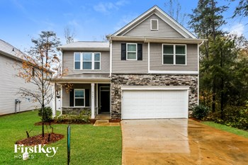 9347 Sloan Forest Dr 4 Beds House for Rent Photo Gallery 1