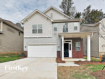 9529 Blue Knoll Ct 3 Beds House for Rent Photo Gallery 1