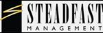 Lexington Property Logo 0